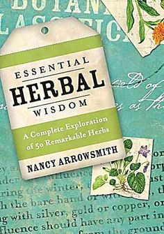 Natural Herbs | Magical Herbs | Mortar and Pestle | Magickal Herbs | Wicca Herbs | Wiccan Herbs | Bulk Organic Herbs | Isis Books and Gifts