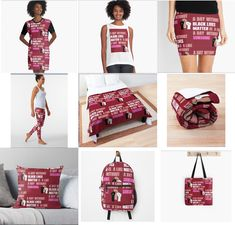 Get my products available via redbubble Things To Buy, Stuff To Buy, Life, Black, Products, Black People, Gadget