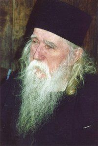 MYSTAGOGY: Elder Cleopa: On the Types of Witchcraft and what to think of dreams and visions. Types Of Witchcraft, Contemplative Prayer, Dreams And Visions, Orthodox Christianity, Priest, My Sister, Monaco, Religion, Sisters