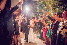 Charleston, SC beach wedding | Wild Dunes Resort | Isle of Palms, SC | Richard Bell Photography