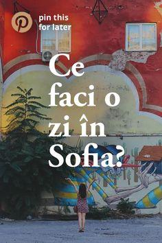 Salma Hayek, Travel Planner, Postcards, Neon Signs, Artwork, Instagram, Morocco, Work Of Art, Trip Planner