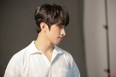 Seventeen Lee Seokmin, Jeonghan Seventeen, Picture Collection, Mingyu, Boy Groups, Thats Not My, Scene, Photoshoot, Alice