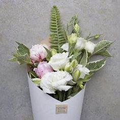 Morning, todays 'blooms of the day'...from $45 delivered, out of zone delivery option now online, available to order online until 1pm or until sold out!