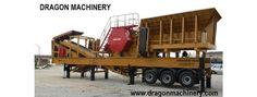 Değer verdiiğimiz sitelerden bir tanesi http://dragonmachinery.com/