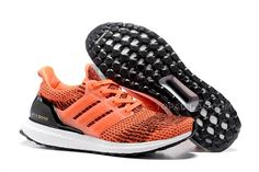 http://www.topadidas.com/chaussures-adidas-running-ultra-boost-orange-nouvelle-ultra-boost.html Only$57.00 CHAUSSURES ADIDAS RUNNING ULTRA BOOST ORANGE (NOUVELLE ULTRA BOOST) Free Shipping!