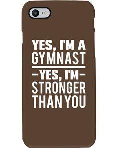 I phone 7 case! $9!