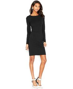 Night Out Dresses - Macy's