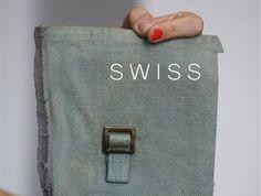 Combat-Straps - CANVAS WW2 $165 Panerai Straps, Ww2, Montreal, Canvas, Leather, Bags, Tela, Handbags, Canvases