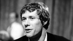 The BBC artist page for Paul Jones. Find the best clips, watch programmes, catch up on the news, and read the latest Paul Jones interviews. Best Clips, News Songs, Bbc, Blues, Interview, Scene, Music, Artist, Playlists