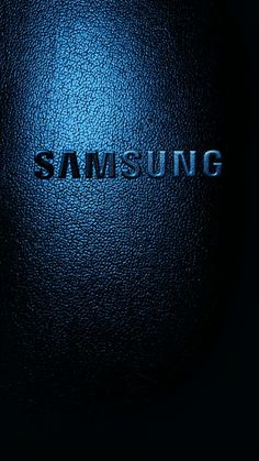Samsung Wallpaper Hd, Galaxy Phone Wallpaper, Supreme Iphone Wallpaper, Blue Wallpaper Iphone, Iphone Homescreen Wallpaper, Hd Wallpaper Android, Mood Wallpaper, Locked Wallpaper, Cellphone Wallpaper