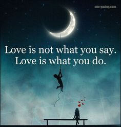 Love Quotes  http://enviarpostales.net/imagenes/love-quotes-78/ love quotes for her love quotes for girlfriend inspirational love quotes