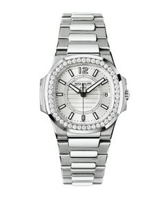 patek philippe women - Google Search