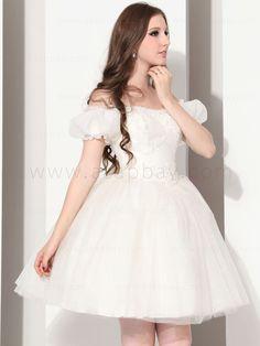 Tulle Short Sweet 16 Dresses Price $149.99 #asapbay