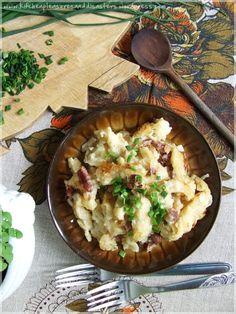 Cauliflower, Chicken, Meat, Vegetables, Recipes, Food, Cauliflowers, Vegetable Recipes, Eten