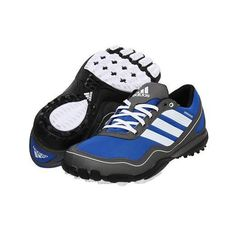 adidas golf shoes 11