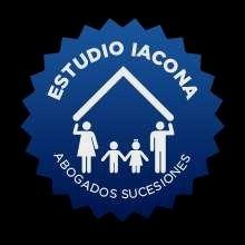 Abogado Tramite de Sucesion Buenos Aires Zona Norte http://www.abogadossucesiones.com.ar Tramite de sucesion en Provincia de Buenos AiresAbogado para ... http://san-isidro.evisos.com.ar/abogado-tramite-de-sucesion-buenos-aires-zona-norte-id-931020