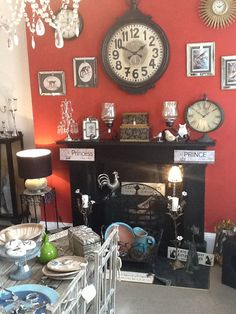 Welcome to timelesshomesandgifts.co.uk Lonsdale Street. Carlisle CA1 1BJ
