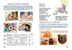 Mozaik Kiadó - Olvasókönyv 2. Poems, Language, Science, Education, Costume, Carnival, Beams, Poetry, Verses