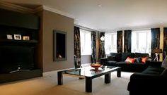 Like this livingroom