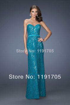Shop La Femme evening gowns and prom dresses at Simply Dresses. Designer prom gowns, celebrity dresses, graduation and homecoming party dresses. Evening Dresses Plus Size, Cheap Evening Dresses, Mermaid Evening Dresses, Evening Gowns, Navy Prom Dresses, Prom Dress 2014, Party Dresses, Short Semi Formal Dresses, Formal Gowns