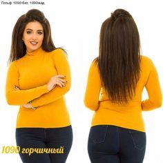 Кашемировые свитера и кофты в ассортименте, купить в магазинах Киева, Харькова, Одессы и других городов Украины.