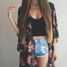 Find More at => http://feedproxy.google.com/~r/amazingoutfits/~3/bIYceS9Ldsc/AmazingOutfits.page
