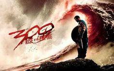 300 Rise Of An Empire 2014 Dual-Audio Hindi Download 300mb BDRip