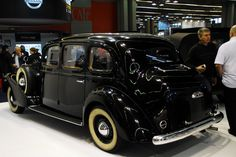 1939 skoda superb OHV Old Cars, Wwii, Classic Cars, Automobile, Vehicles, Car, World War Ii, Vintage Classic Cars, Autos