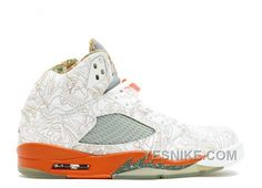 http://www.yesnike.com/big-discount-66-off-air-jordan-5-ra-laser-sale.html BIG DISCOUNT! 66% OFF! AIR JORDAN 5 RA LASER SALE Only $74.00 , Free Shipping!