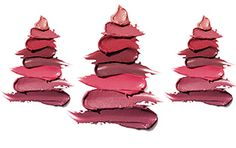 Wallpapers - Lesley Cosmetics OY - Mary Kay