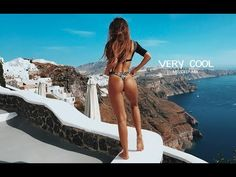 Very Сool Special Mix 2017 - Best Of Deep House Sessions Chill out New M...