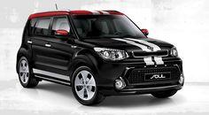100 unidades del Kia Soul con precio ventajoso en Kia Outlet - http://www.actualidadmotor.com/100-unidades-del-kia-soul-con-precio-ventajoso-en-kia-outlet/