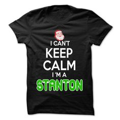 [New last name t shirt] Keep Calm STANTON Christmas Time  0399 Cool Name Shirt  Coupon 20%  If you are STANTON or loves one. Then this shirt is for you. Cheers !!!  Tshirt Guys Lady Hodie  SHARE and Get Discount Today Order now before we SELL OUT  Camping 0399 cool name shirt a january thing you wouldnt understand keep calm let hand it funny shirt for tee because awesome isnt an official last name christmas time name t