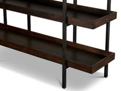 Starmore Bookcase | Big Save Furniture Bookcase, Lounge, Big, Stuff To Buy, Furniture, Airport Lounge, Lounges, Home Furniture, Living Room