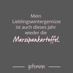 Spruch des Tages: Die besten Sprüche von gofeminin - Heilige Kartoffel La mejor imagen sobre home office para tu gusto Estás buscando algo y no has pod - Saying Of The Day, Words Quotes, Sayings, Christmas Feeling, Winter Quotes, Funny Xmas, Tumblr Quotes, Decir No, Best Quotes