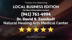 Best Chiropractor in Bradenton, FL | Chiropractic Clinic Bradenton ...