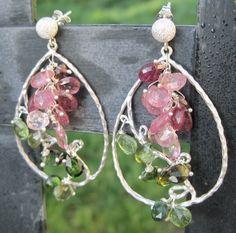 I need to make something like these!
