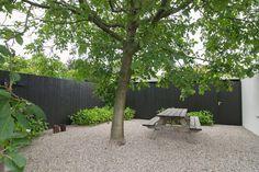 492 beste afbeeldingen van tuin in 2018 gardens garden storage