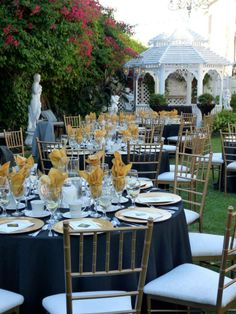 Wilcox Manor Tustin, CA Event Venues, Old Town, Wedding Events, Baby Shower, Patio, Table Decorations, Home Decor, Old City, Babyshower
