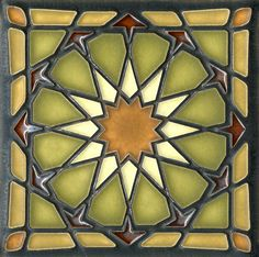 Decorative Tile Frames Bungalow Style Tile Picture  Stitch Fix Inspiration  Pinterest
