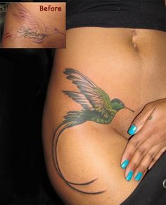 Name cover-up see more at nycinkmaster on instagram please follow ...