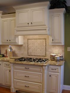 Perfect kitchen range hood ideas Figures, good kitchen range hood ideas for modern range hood ideas kitchen hood ideas wood range hood ideas decorative stove hoods charming interesting 76 ideas for kitchen range hood covers Kitchen Vent Hood, Kitchen Stove, Kitchen Redo, Kitchen Backsplash, New Kitchen, Kitchen Remodel, Kitchen Ideas, Backsplash Design, Grey Backsplash
