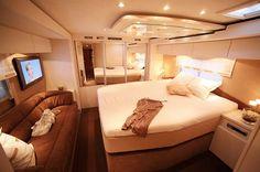 caravanas enormes interior - Buscar con Google