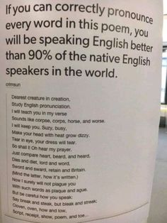 Funny Memes Humor Cant Stop Laughing Hilarious Language 53 Best Ideas Book Writing Tips, English Writing Skills, Writing Words, Teaching English, Education English, Teaching Spanish, Essay Writing, English Vocabulary Words, Learn English Words
