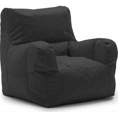 Big Joe SmartMax Duo Bean Bag Chair Multiple Colors