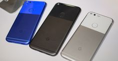 Ten of the best Pixel cases to protect your Google phone