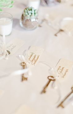 Elegant Montreal Wedding - Inspired By This
