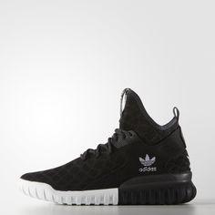 new style 8e59d 5b75c adidas Tubular Shoes   adidas UK. Ropa De HombreZapatillas ...