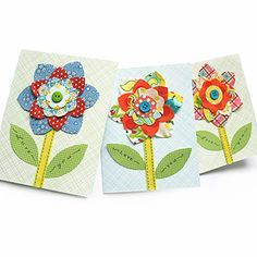 13 Mother's Day Crafts Ideas for Kids. These thoughtful Mother's Day gifts are perfect for little hands to make. Parents should determine which steps are age-appropriate for kids.
