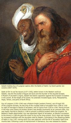 The ethnic authentic original black Jew in medieval period. Additional Art of Medieval and Renaissance era Blacks in Europe Ancient World History, European History, Art History, Black Historical Figures, Historical Images, Black Royalty, Renaissance Era, Black History Facts, African Diaspora